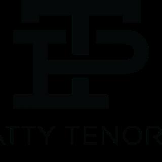 PATTY TENORIO