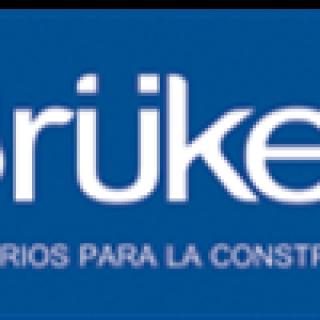 BRUKEN