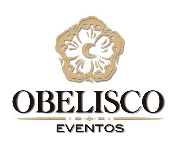 Obelisco Eventos