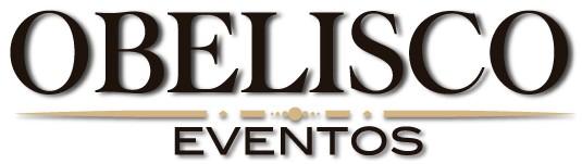 Obelisco - Eventos